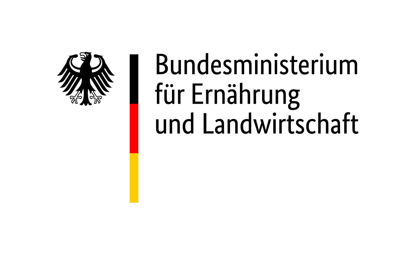www.bmel.de