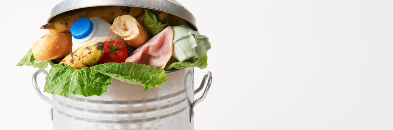 BMEL - Lebensmittelverschwendung